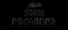 logo-smm-panel